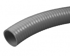 50 mm flexible pipe