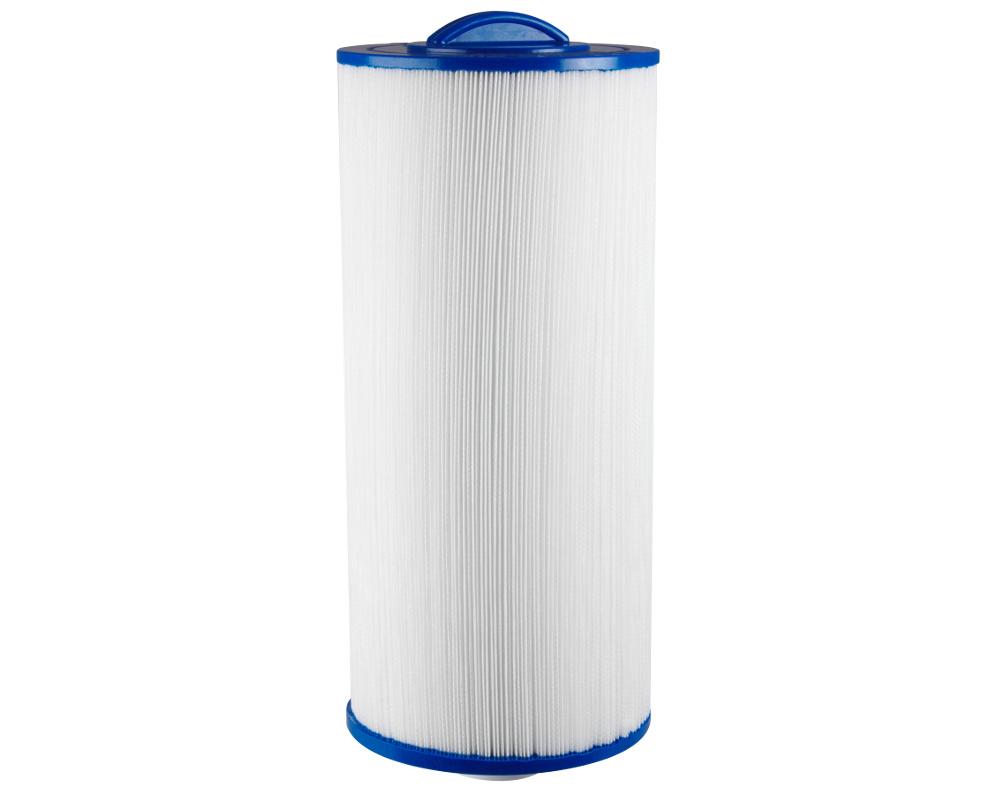 Spa Filter Fits PJW60TL-F2S FC-2800 J-300 6CH-960 JACUZZI WHIRLPOOL PJW60TL