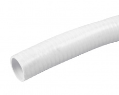 32 mm flexible pipe