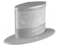 Enceinte Poly Planar Pop-Up MA7020G