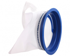 Jacuzzi Pro Polish filter bag