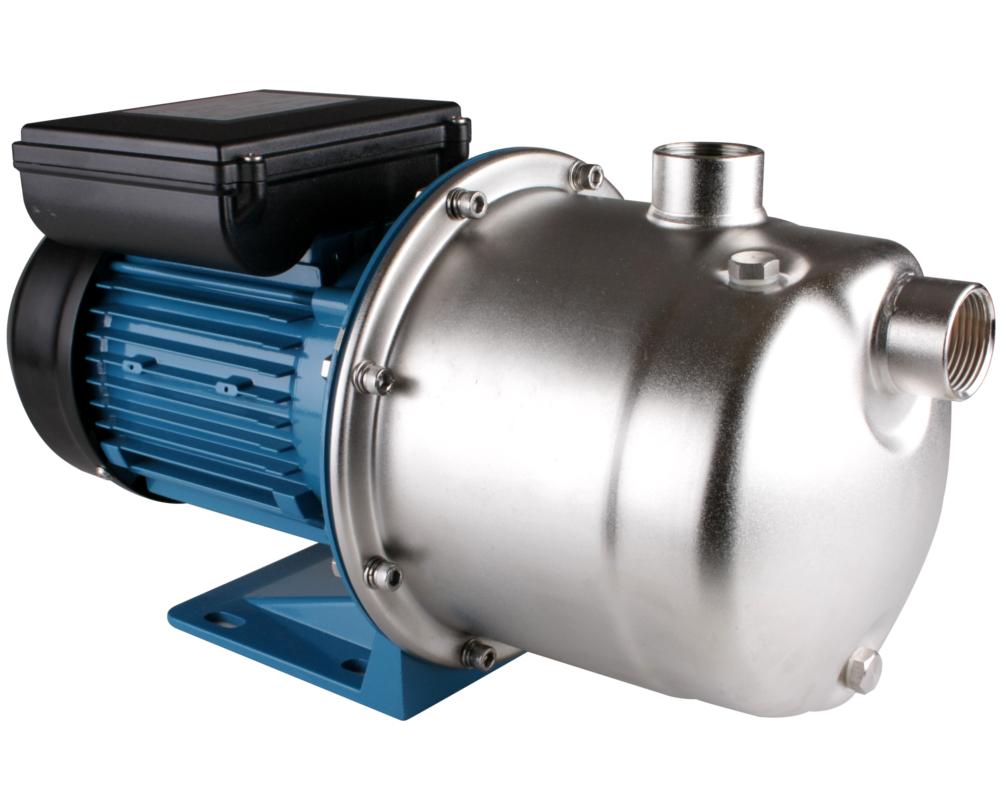 whirlpool lx bjz150 single-speed pump - click to enlarge