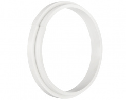 "Saratoga 3"" union retainer ring"