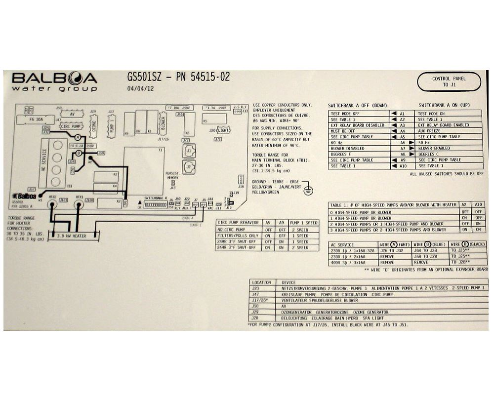 Snap Circ Spa Pump Diagram Schematic Wiring Photos On Pinterest Balboa Hot Tub Circulation Water Heater Flow