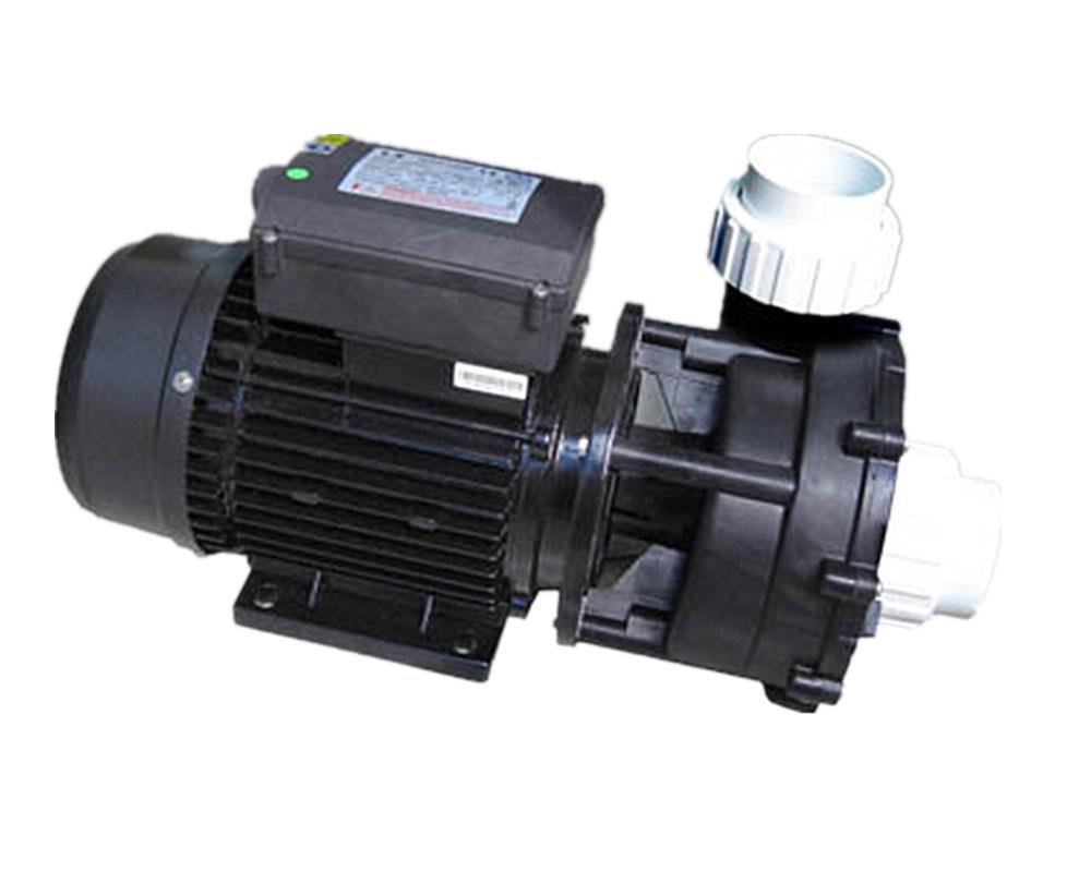 Pompe whirlpool lx lp200 lp250 lp300 pour spa for Pompe pour spa gonflable