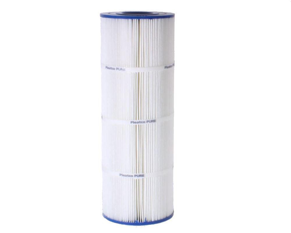 SC742 Darlly Hot Tub Spa Filter C-7656 PA50 FC-1240