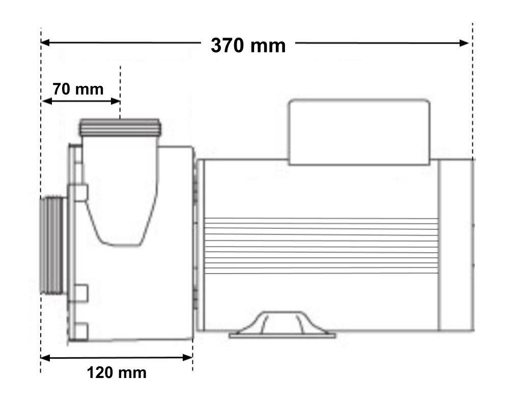 Waterway Spa Pump Wiring Diagram from www.tubs.fr
